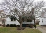 Foreclosed Home in Cleveland 44125 4627 E 90TH ST - Property ID: 4255483