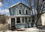 Foreclosed Home in Syracuse 13204 121 MAGNOLIA ST - Property ID: 4255512