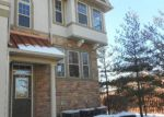 Foreclosed Home in Union 7083 774 GREEN LN - Property ID: 4255528