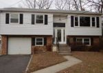Foreclosed Home in Thorofare 8086 311 ROOSEVELT BLVD - Property ID: 4255529