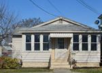 Foreclosed Home in Woodbury 8096 40 W BARBER AVE - Property ID: 4255530