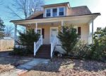 Foreclosed Home in Piscataway 8854 1739 W 4TH ST - Property ID: 4255532
