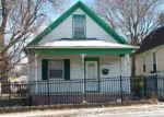 Foreclosed Home in Omaha 68108 2401 S 20TH ST - Property ID: 4255534