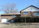 Foreclosed Home in Potosi 63664 705 RICHESON RD - Property ID: 4255536