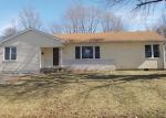 Foreclosed Home in Knob Noster 65336 110 N GRANT AVE - Property ID: 4255546