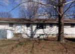 Foreclosed Home in Monett 65708 213 W NELLIE AVE - Property ID: 4255547