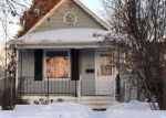 Foreclosed Home in Duluth 55807 4821 W 4TH ST - Property ID: 4255552