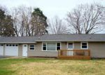 Foreclosed Home in Jackson 49202 1341 MICHAEL DR - Property ID: 4255553