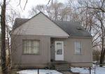 Foreclosed Home in Pontiac 48342 208 SEWARD ST - Property ID: 4255554
