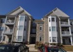 Foreclosed Home in Bel Air 21014 402 AGGIES CIR UNIT L - Property ID: 4255589