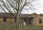 Foreclosed Home in La Place 70068 1840 CINCLAR LOOP - Property ID: 4255596