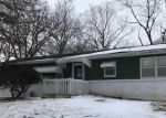 Foreclosed Home in Kansas City 66109 2925 N 84TH TER - Property ID: 4255608