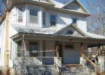 Foreclosed Home in Pittsburg 66762 1611 N JOPLIN ST - Property ID: 4255611