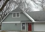 Foreclosed Home in Topeka 66610 3712 SW 38TH TER - Property ID: 4255612