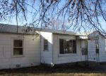 Foreclosed Home in Wichita 67204 1001W W 47TH ST N - Property ID: 4255614