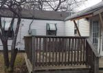 Foreclosed Home in Wichita 67211 1808 S SPRUCE ST - Property ID: 4255615