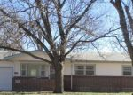 Foreclosed Home in Wichita 67217 2726 S ELIZABETH AVE - Property ID: 4255616