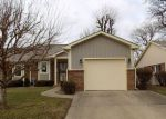 Foreclosed Home in Beech Grove 46107 1920 TICEN CT - Property ID: 4255625