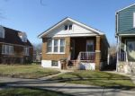 Foreclosed Home in East Chicago 46312 4130 WEGG AVE - Property ID: 4255626