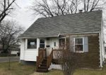 Foreclosed Home in Mishawaka 46545 916 OAK ST - Property ID: 4255629