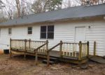 Foreclosed Home in Acworth 30101 6197 OLD STILESBORO RD NW - Property ID: 4255652