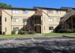 Foreclosed Home in Melbourne 32904 7808 SHADOWOOD DR APT 802 - Property ID: 4255662
