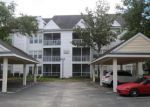 Foreclosed Home in Palm Harbor 34684 3313 HAVILAND CT APT 304 - Property ID: 4255666