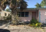 Foreclosed Home in Lake Worth 33462 323 W PINE ST - Property ID: 4255672