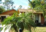 Foreclosed Home in Winter Springs 32708 701 WILSON RD - Property ID: 4255673