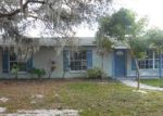 Foreclosed Home in Ocoee 34761 1021 CABALLERO CT - Property ID: 4255687