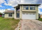 Foreclosed Home in Winter Park 32792 1527 SUGARWOOD CIR - Property ID: 4255695
