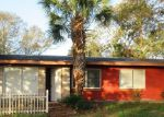 Foreclosed Home in Ormond Beach 32174 548 MCINTOSH RD - Property ID: 4255702