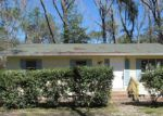 Foreclosed Home in Crawfordville 32327 46 CRESTWOOD DR - Property ID: 4255706