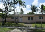 Foreclosed Home in Homestead 33032 13470 SW 266TH ST - Property ID: 4255707