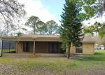 Foreclosed Home in Oldsmar 34677 467 CYPRESS LAKE CT - Property ID: 4255719