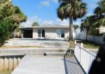 Foreclosed Home in Belleair Beach 33786 2192 LOUISA DR - Property ID: 4255722