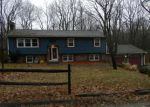 Foreclosed Home in Prospect 6712 1 WILLIAMS DR - Property ID: 4255726
