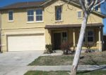 Foreclosed Home in Los Banos 93635 2380 S FALLBROOK DR - Property ID: 4255732