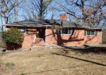 Foreclosed Home in Birmingham 35206 613 RIDGE TOP CIR - Property ID: 4255771