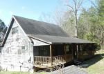 Foreclosed Home in Wilmer 36587 8075 CUSS FORK RD - Property ID: 4255780