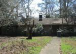 Foreclosed Home in Montgomery 36109 2796 ASHLEY AVE - Property ID: 4255785