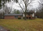 Foreclosed Home in Plainfield 46168 2694 S STATE ROAD 267 - Property ID: 4255790