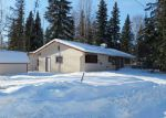 Foreclosed Home in Anchorage 99504 6908 MINK AVE - Property ID: 4255792