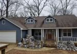 Foreclosed Home in Prattville 36066 138 LAUREL HILL DR - Property ID: 4255793