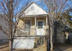 Foreclosed Home in Saint Louis 63139 6203 ARTHUR AVE - Property ID: 4255818