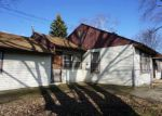 Foreclosed Home in Franklin Park 60131 3224 GEORGE ST - Property ID: 4255826
