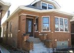 Foreclosed Home in Berwyn 60402 1413 MAPLE AVE - Property ID: 4255829