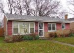 Foreclosed Home in Alsip 60803 11739 S KOLIN AVE - Property ID: 4255838