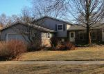 Foreclosed Home in Gurnee 60031 1273 WAVELAND AVE - Property ID: 4255862