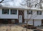 Foreclosed Home in Troy 62294 106 PARKVIEW CT - Property ID: 4255865